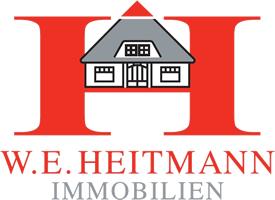 Heitmann Immobilien Hamburg